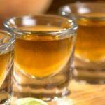 Tequila: Un Excelente Remedio Casero