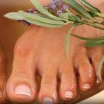 Remedios caseros para desinflamar los pies ¡¡RAPIDAMENTE!!