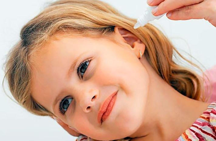 remedios caseros para oídos Inflamados