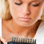 Shampoo de Albahaca y sus Increíbles Beneficios para el Cabello