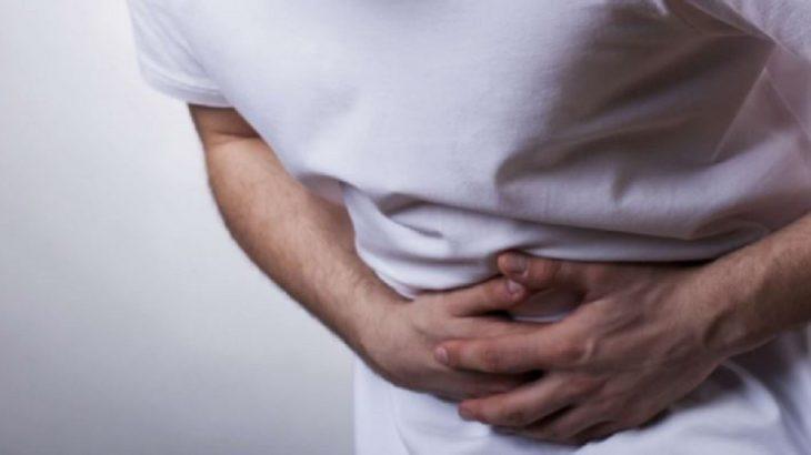 remedios naturales para eliminar la gastritis cronica