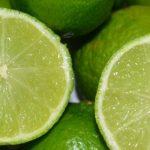 Aprovecha las Propiedades Anticancerígenas del Limón