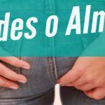 10 Remedios Caseros para Desinflamar las Hemorroides