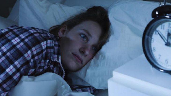 alternativa contra el insomnio