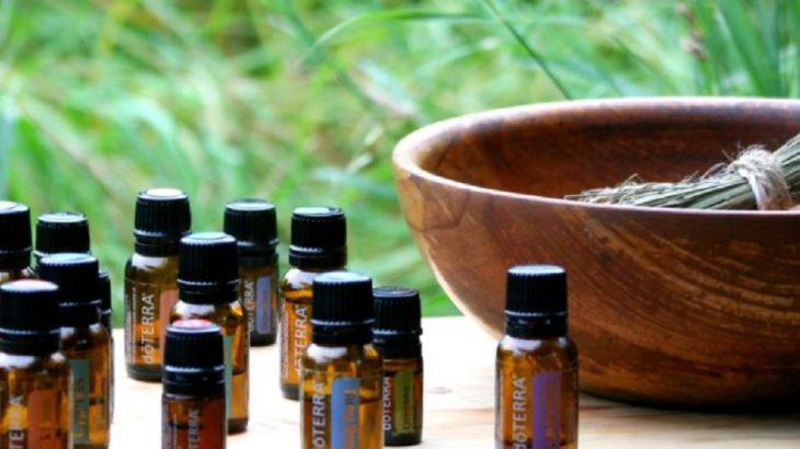 Los mejores aromas y olores para dormir profundamente comprobado - Aromas para dormir profundamente ...