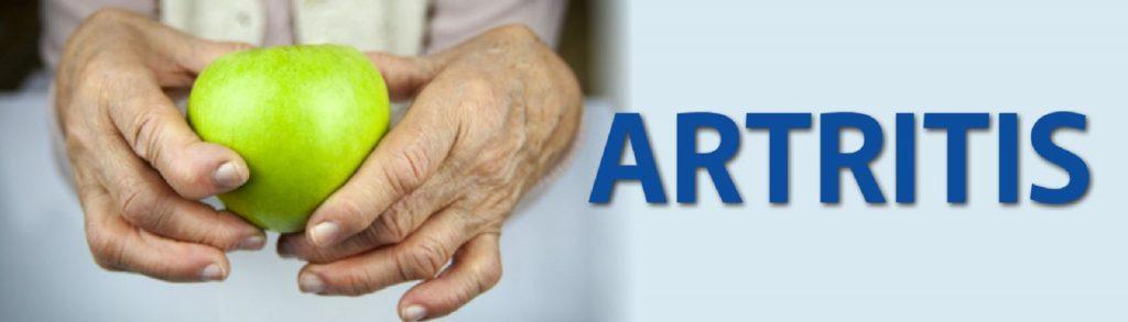 tomar jengibre y artritis (Tratamiento eficaz)