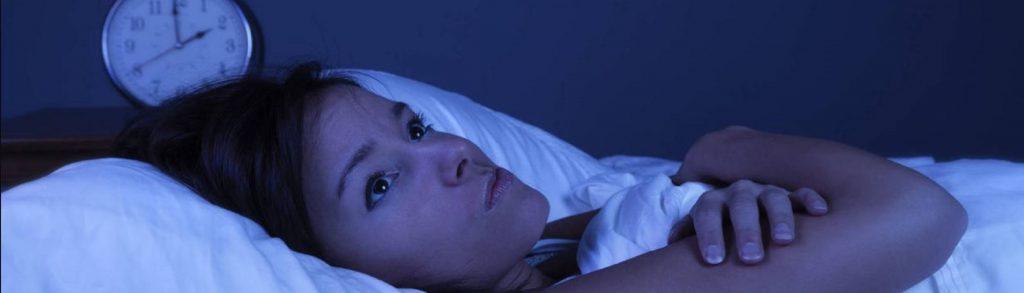 alternativas naturales para el insomnio