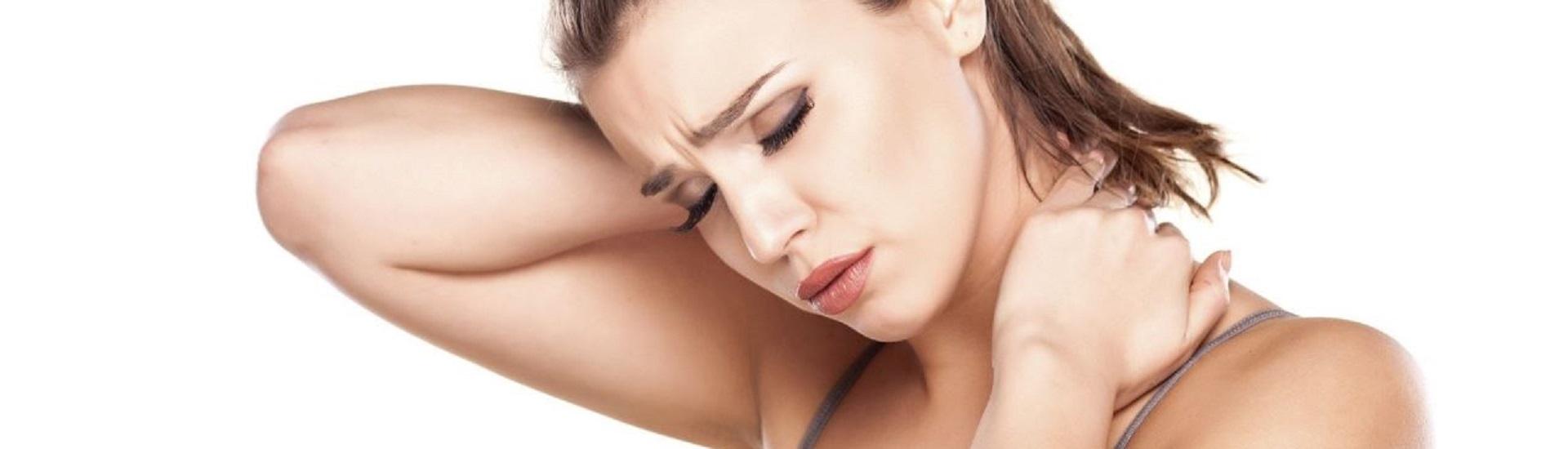 Remedios caseros para el aire en el cuello eliminalo r pido - Remedios caseros para quitar la mala suerte ...