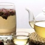 Lista definitiva de las 10 mejores infusiones relajantes ¡Elimina el estrés y la tensión!