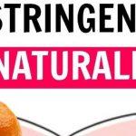 Las 3 mejores lociones astringentes naturales ¡sin efectos adversos para tu piel!