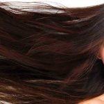 Agua de hamamelis para el cabello ¡Recupera su belleza en 10 días!