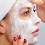 Aprovecha estas 15 Propiedades de la maicena en la piel ¡Increíble!
