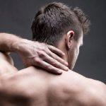 Contractura muscular o Golpes de viento en el cuerpo ¿es igual o diferente?