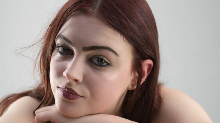 albahaca para eliminar acne