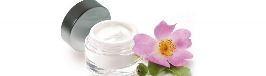 crema casera para piel
